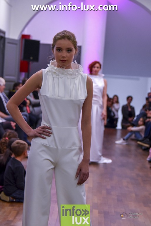 images/2018/octobre/2018Arlonfashioncommerce/Arlon-fashion00272