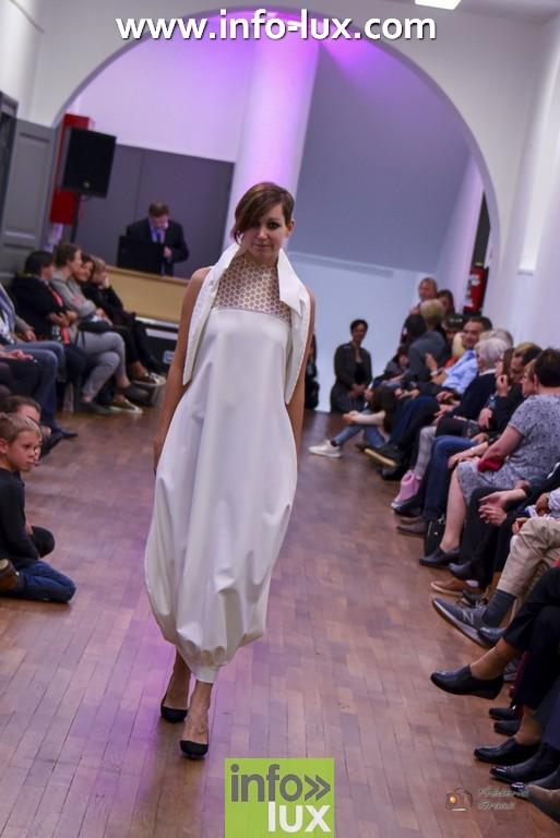 images/2018/octobre/2018Arlonfashioncommerce/Arlon-fashion00279