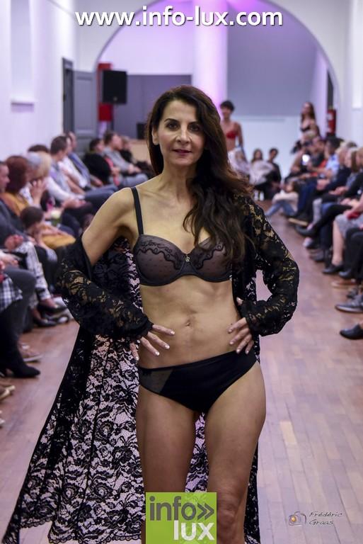 images/2018/octobre/2018Arlonfashioncommerce/Arlon-fashion00284