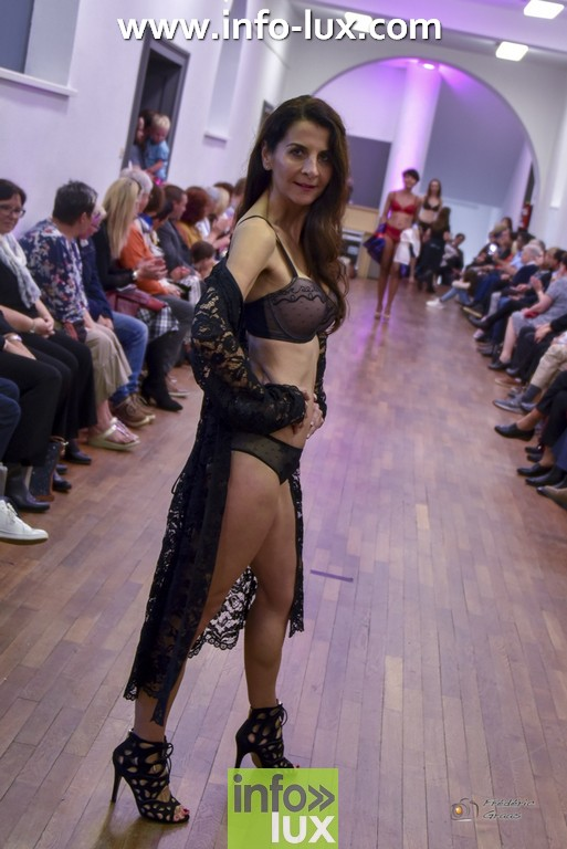 images/2018/octobre/2018Arlonfashioncommerce/Arlon-fashion00285