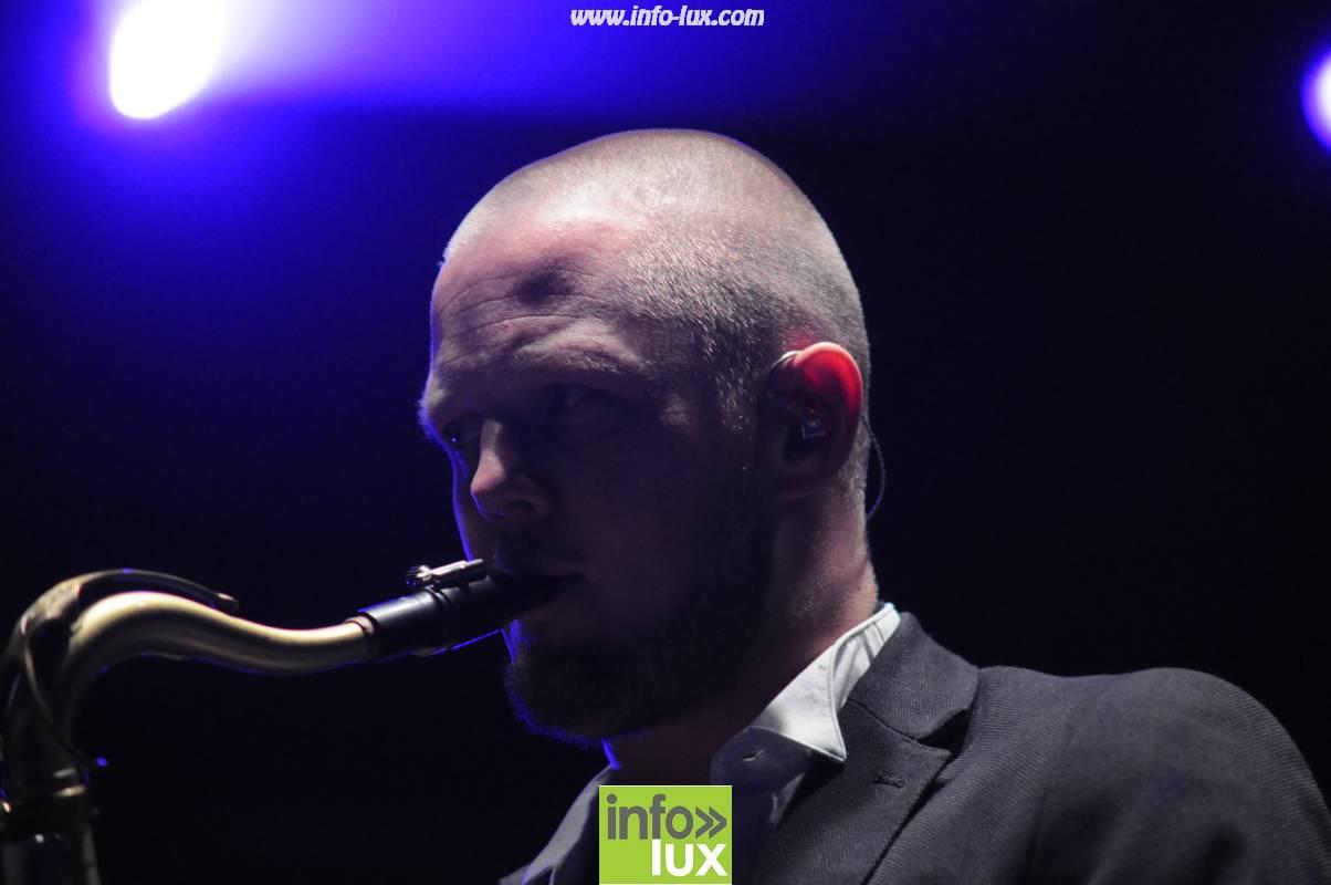 images/2018vauxsursur/Pagny-concert/Florent-pagny010