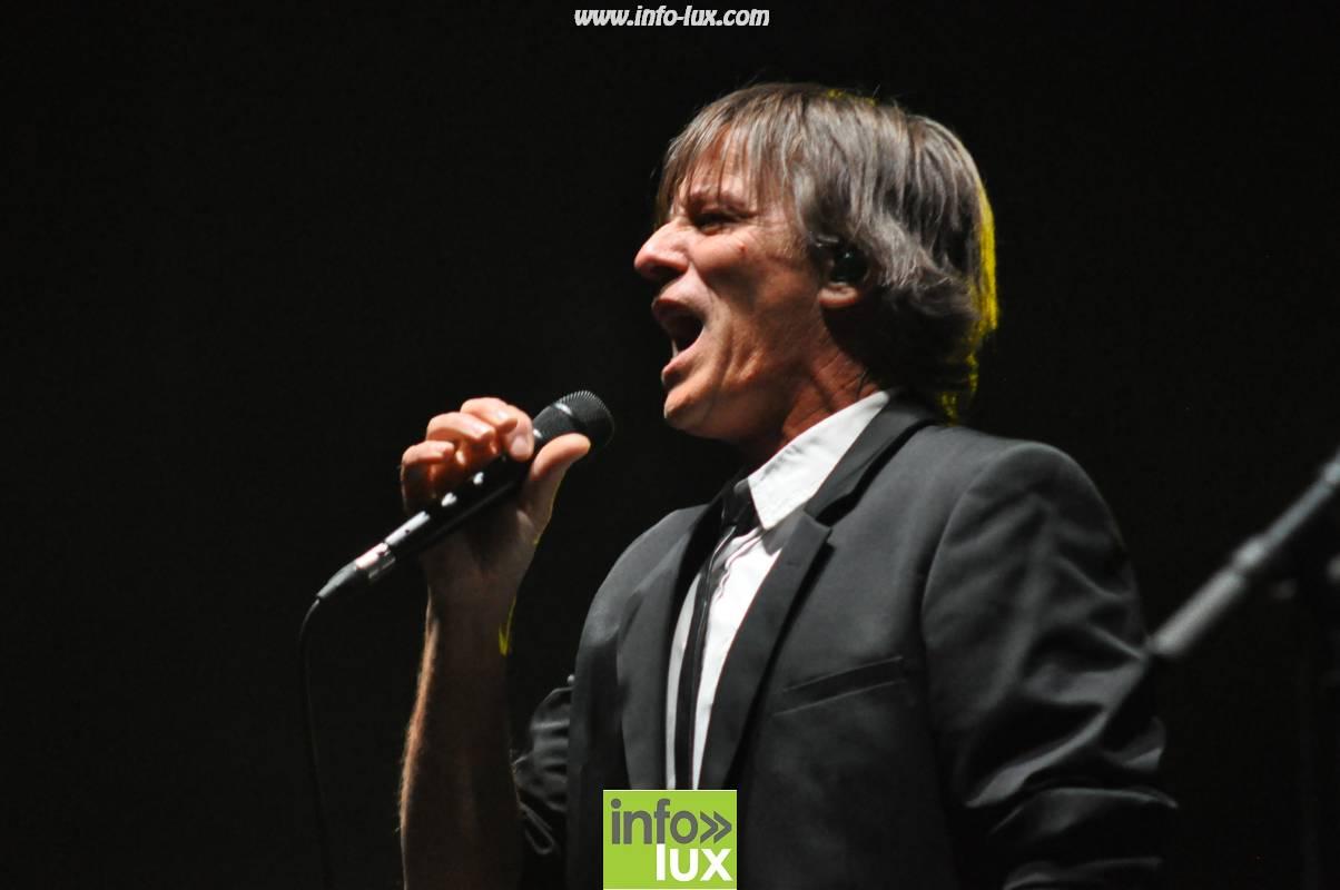 images/2018vauxsursur/Pagny-concert/Florent-pagny015