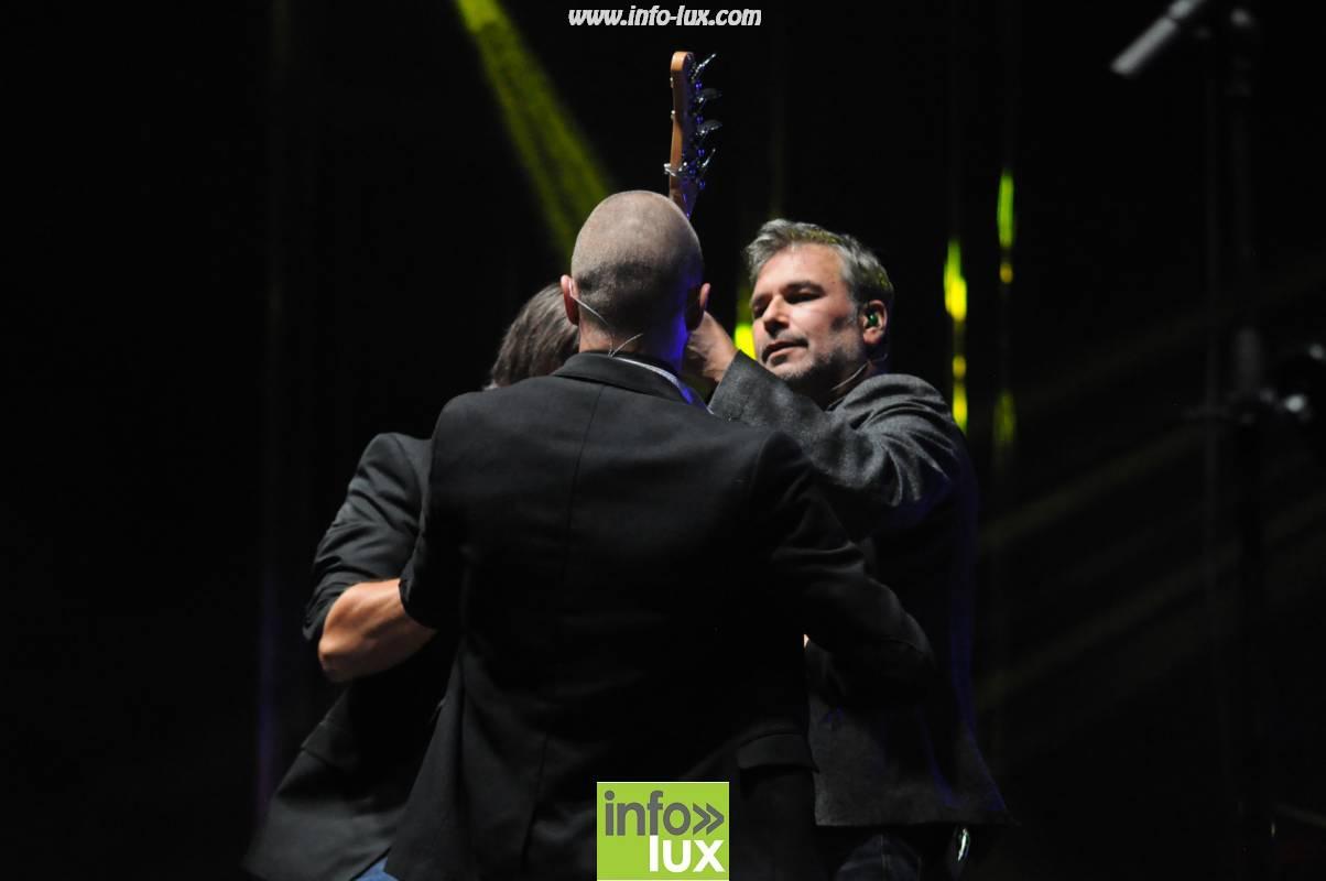 images/2018vauxsursur/Pagny-concert/Florent-pagny018