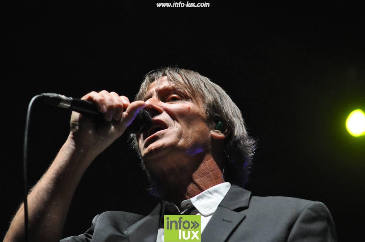 images/2018vauxsursur/Pagny-concert/Florent-pagny019
