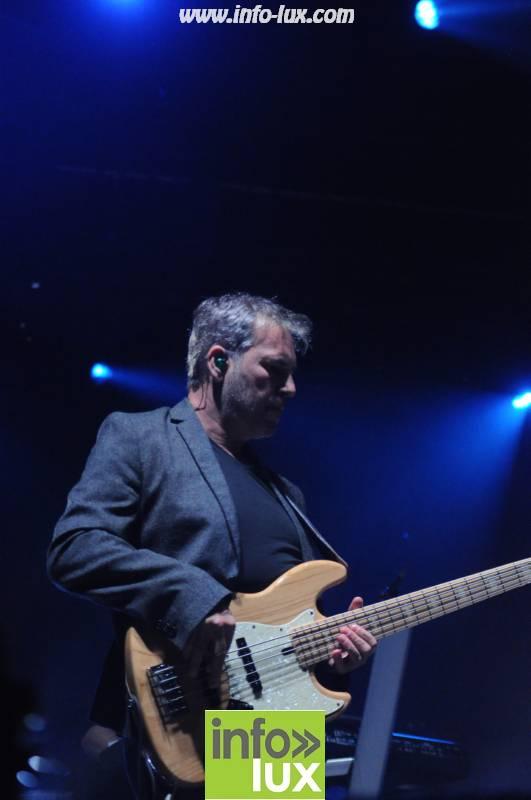 images/2018vauxsursur/Pagny-concert/Florent-pagny024