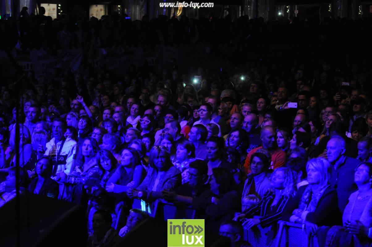 images/2018vauxsursur/Pagny-concert/Florent-pagny026