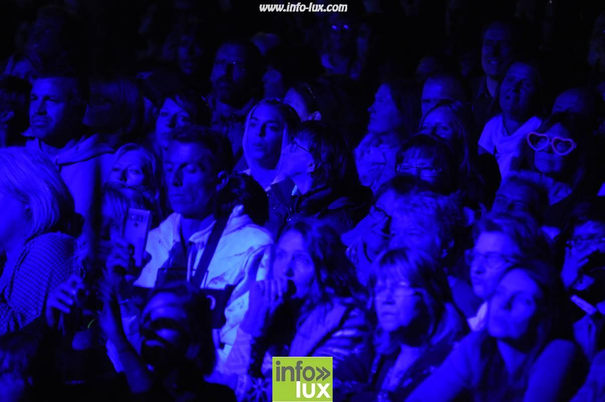 images/2018vauxsursur/Pagny-concert/Florent-pagny028