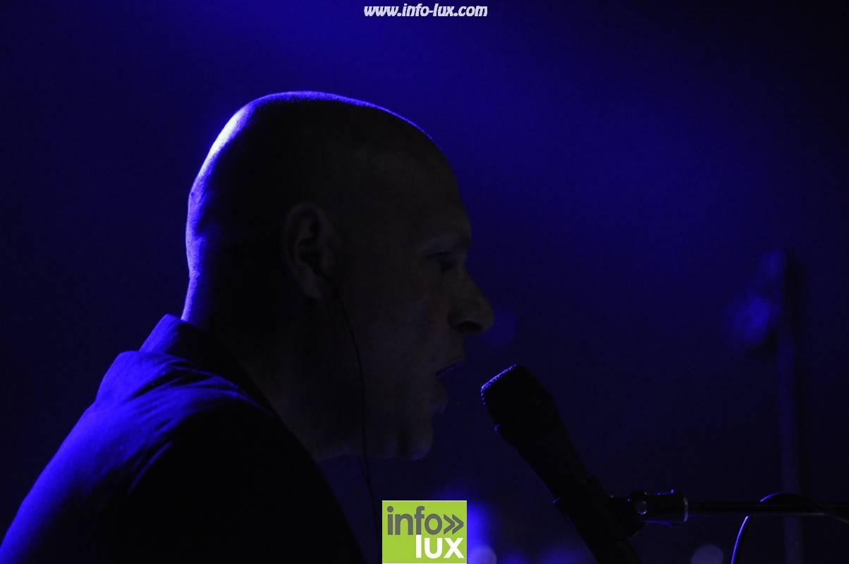 images/2018vauxsursur/Pagny-concert/Florent-pagny036