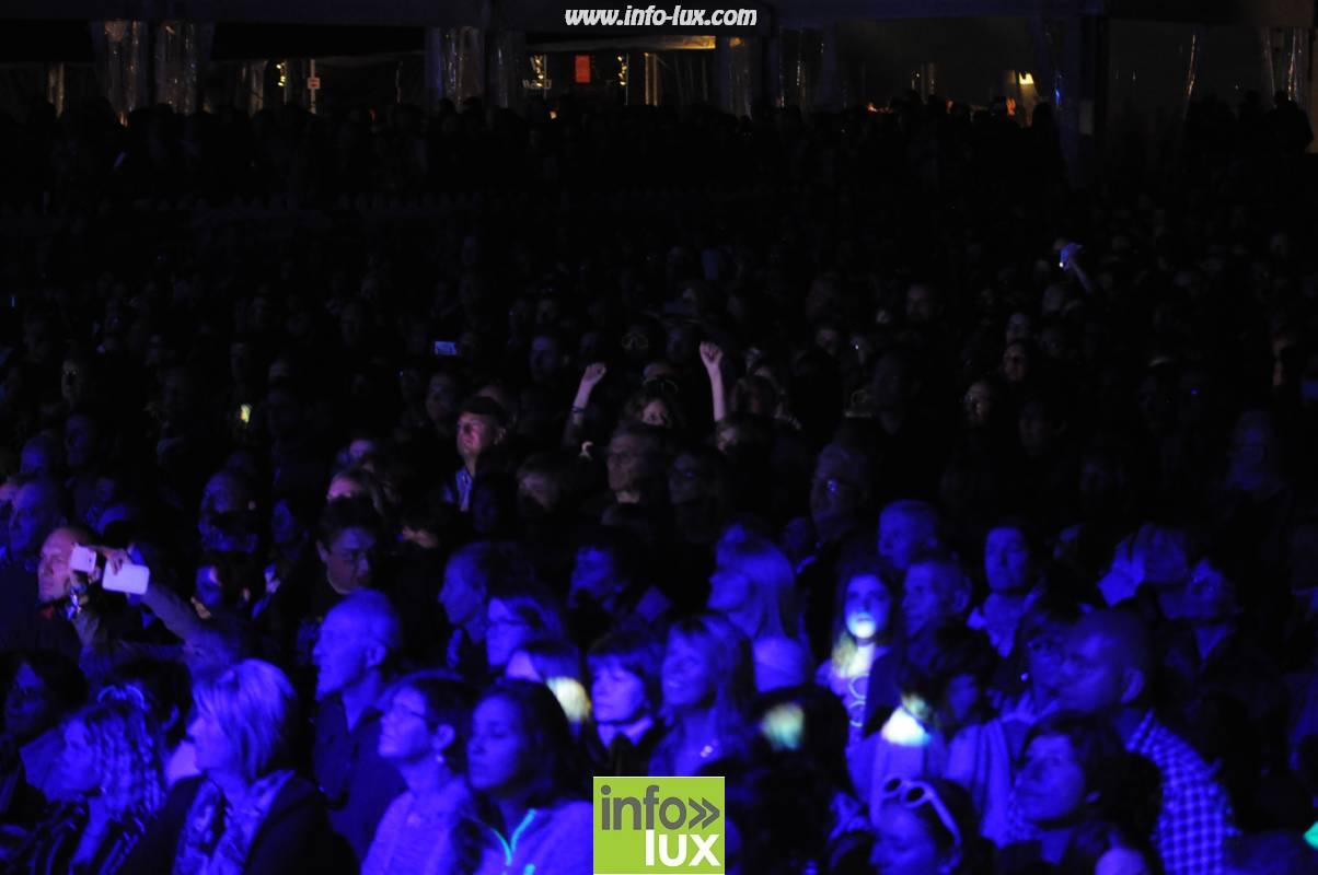 images/2018vauxsursur/Pagny-concert/Florent-pagny038