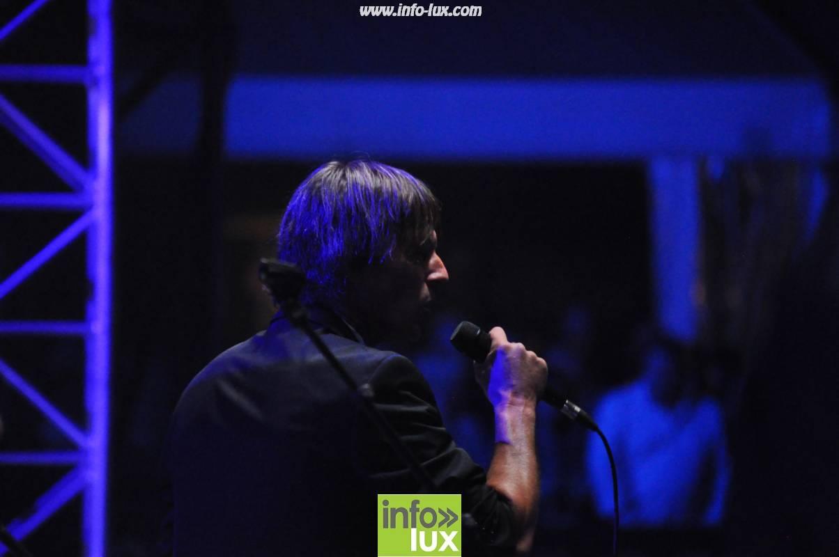 images/2018vauxsursur/Pagny-concert/Florent-pagny043