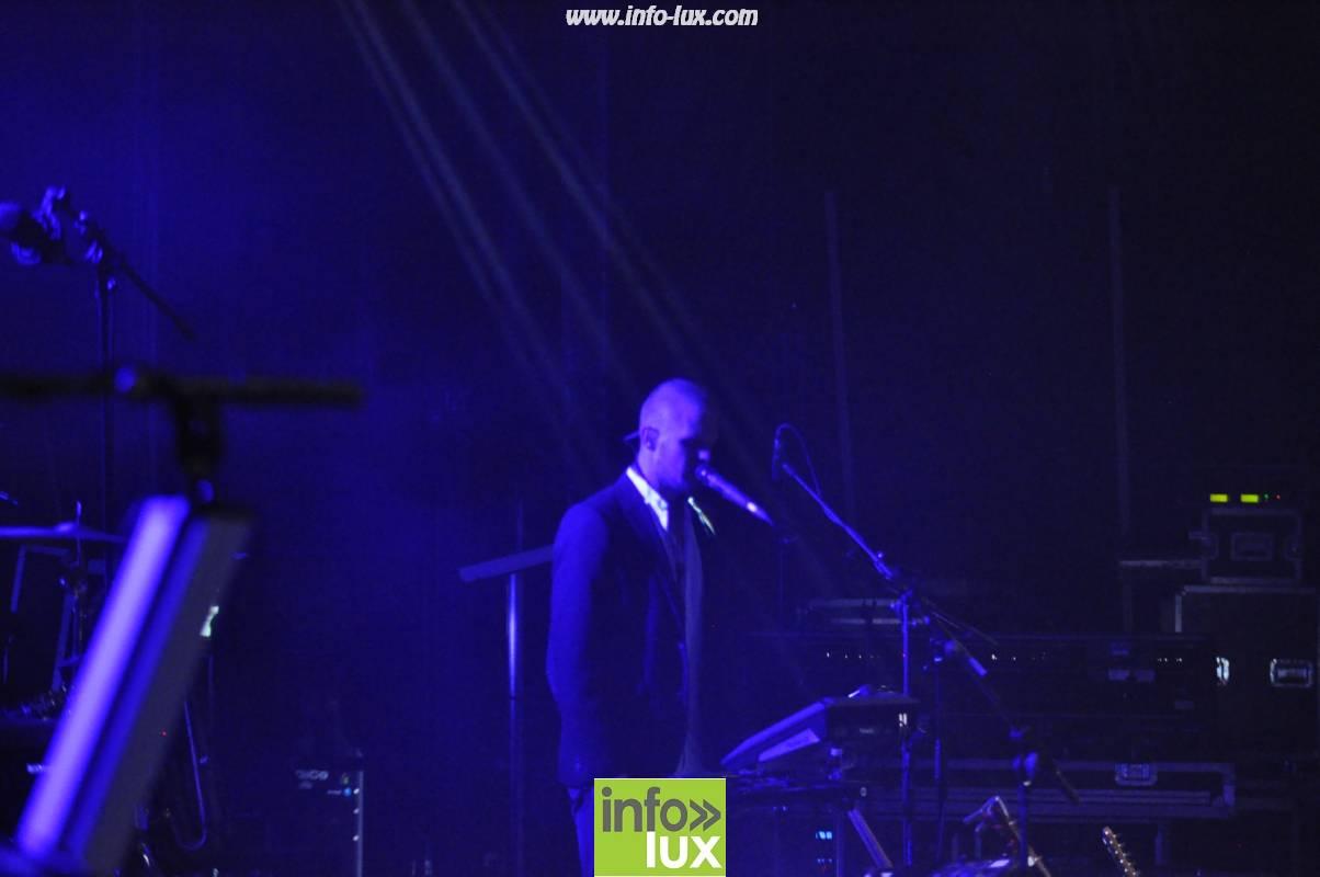 images/2018vauxsursur/Pagny-concert/Florent-pagny045