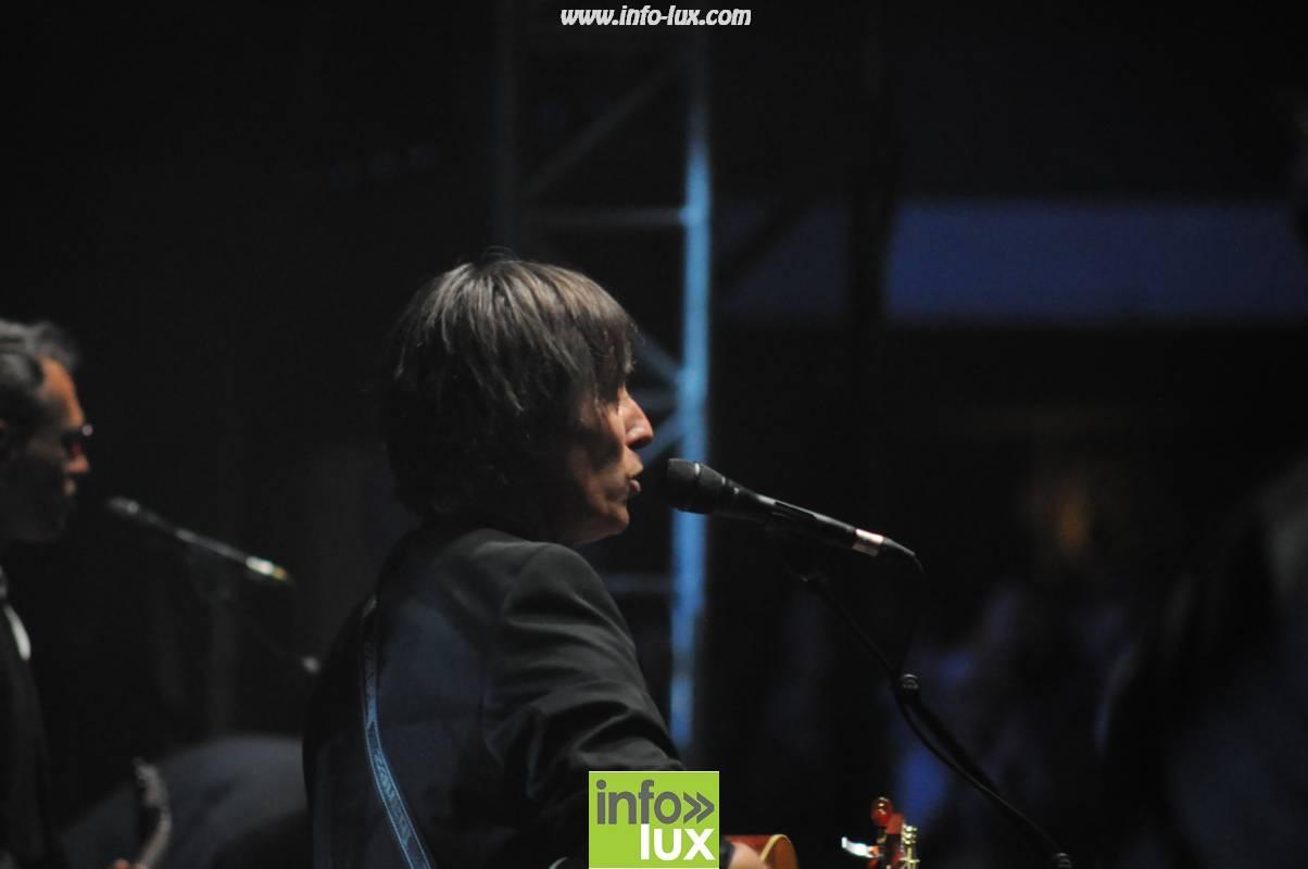 images/2018vauxsursur/Pagny-concert/Florent-pagny050