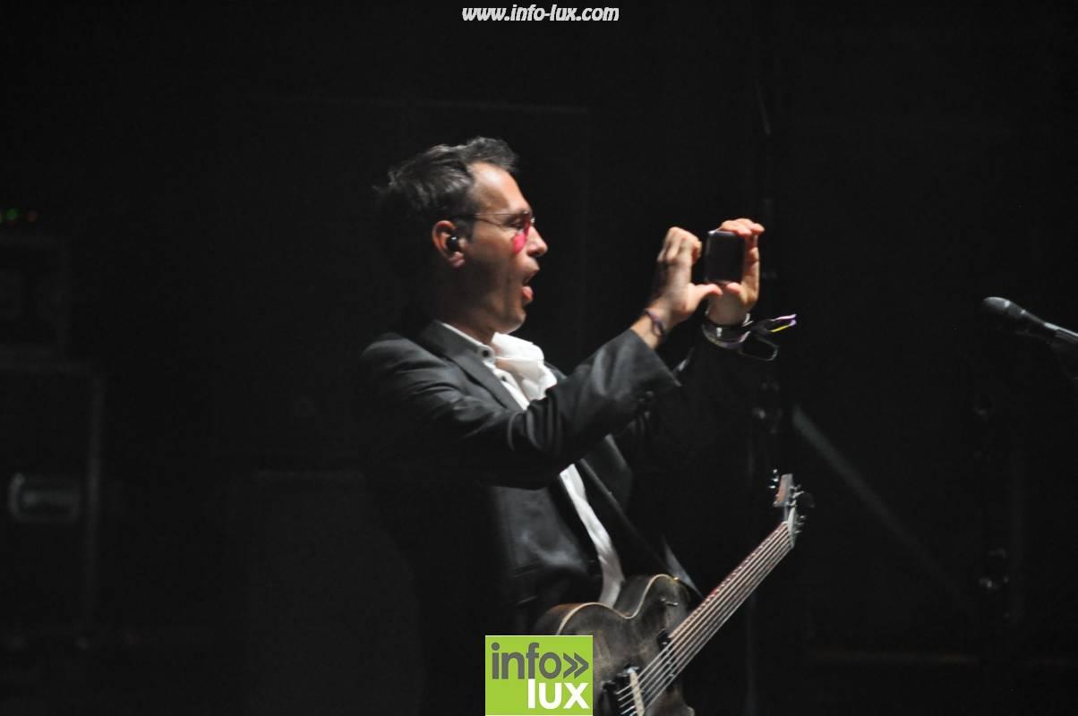 images/2018vauxsursur/Pagny-concert/Florent-pagny051