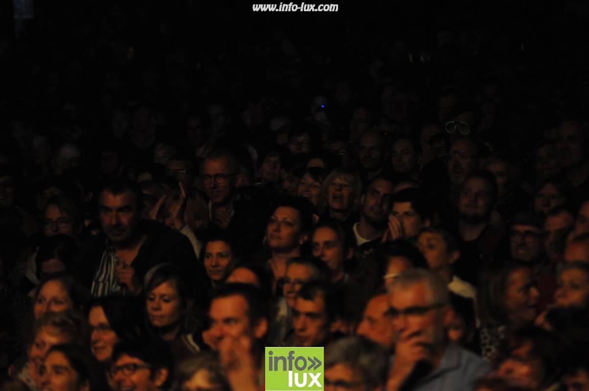 images/2018vauxsursur/Pagny-concert/Florent-pagny052