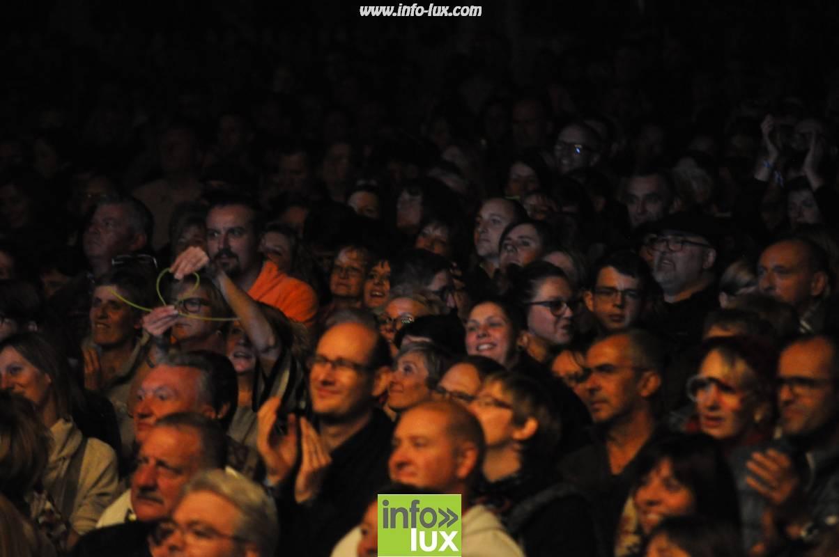 images/2018vauxsursur/Pagny-concert/Florent-pagny053