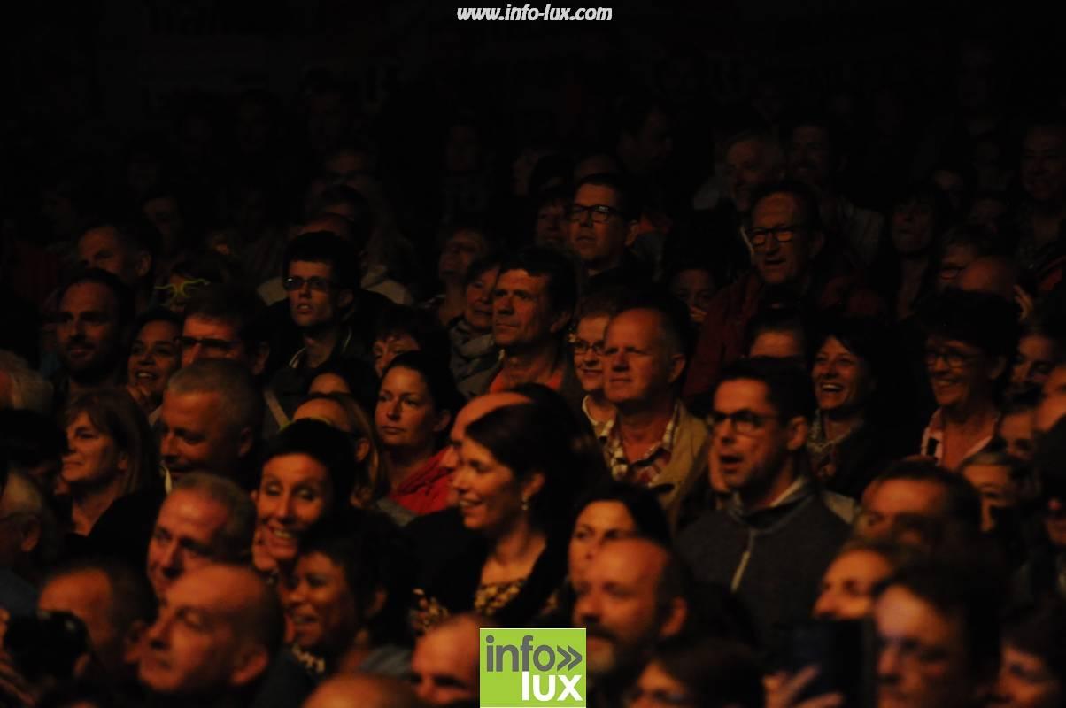 images/2018vauxsursur/Pagny-concert/Florent-pagny054