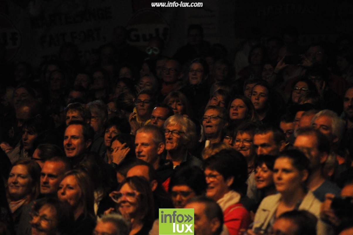 images/2018vauxsursur/Pagny-concert/Florent-pagny055