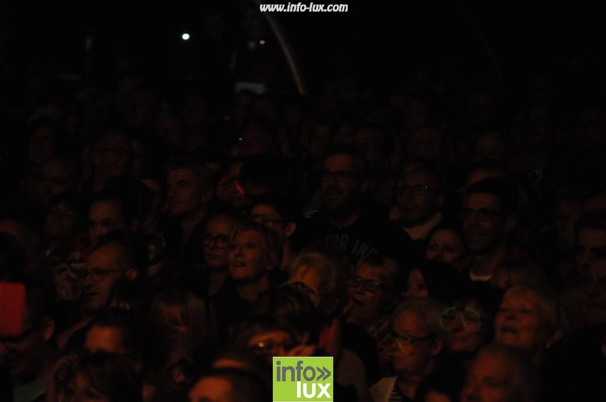 images/2018vauxsursur/Pagny-concert/Florent-pagny056