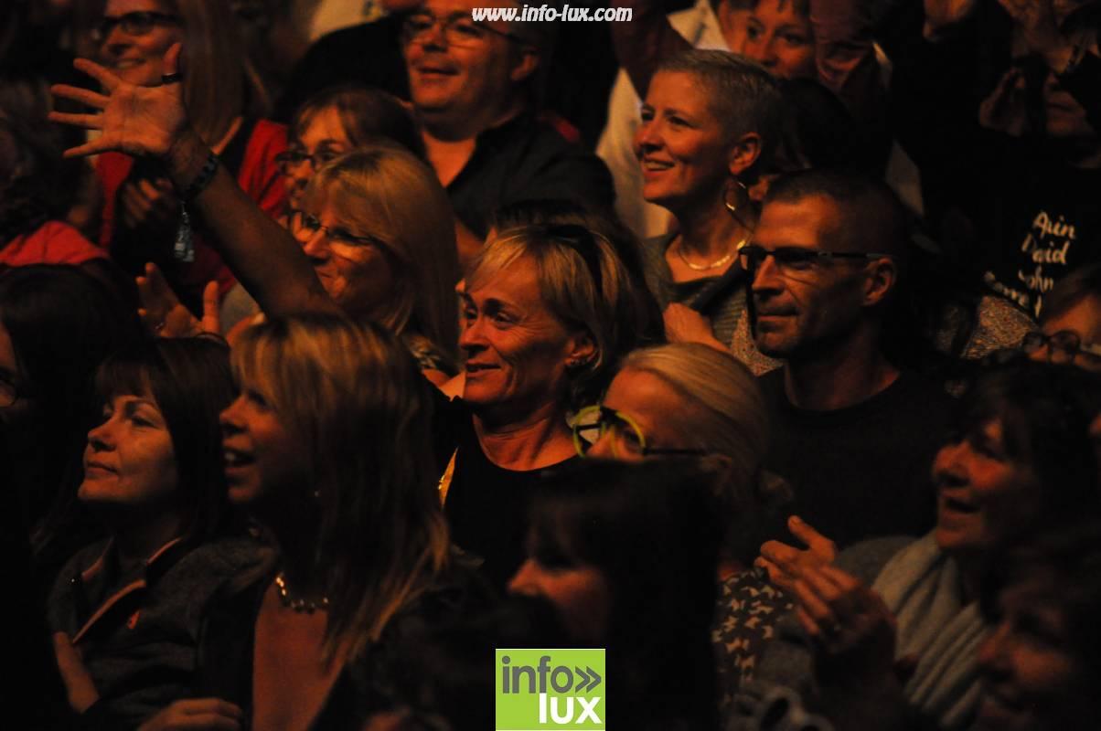 images/2018vauxsursur/Pagny-concert/Florent-pagny057
