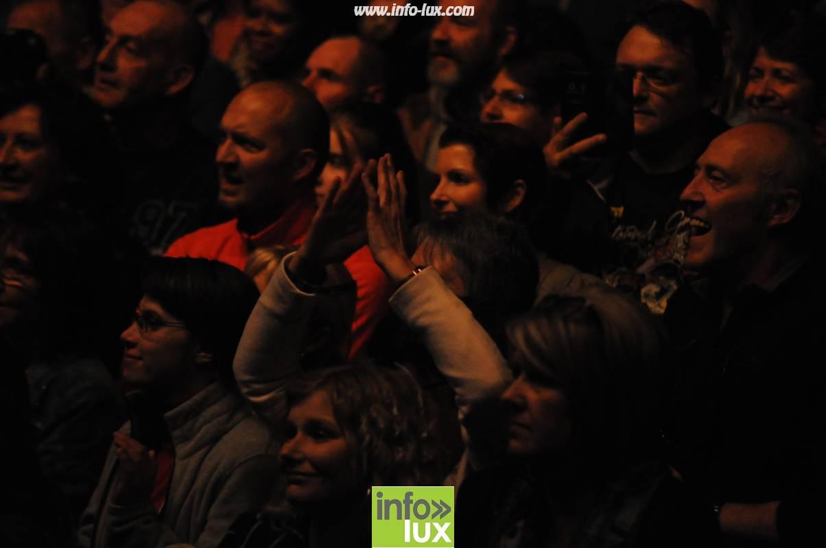 images/2018vauxsursur/Pagny-concert/Florent-pagny058