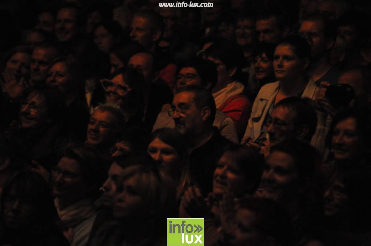 images/2018vauxsursur/Pagny-concert/Florent-pagny059