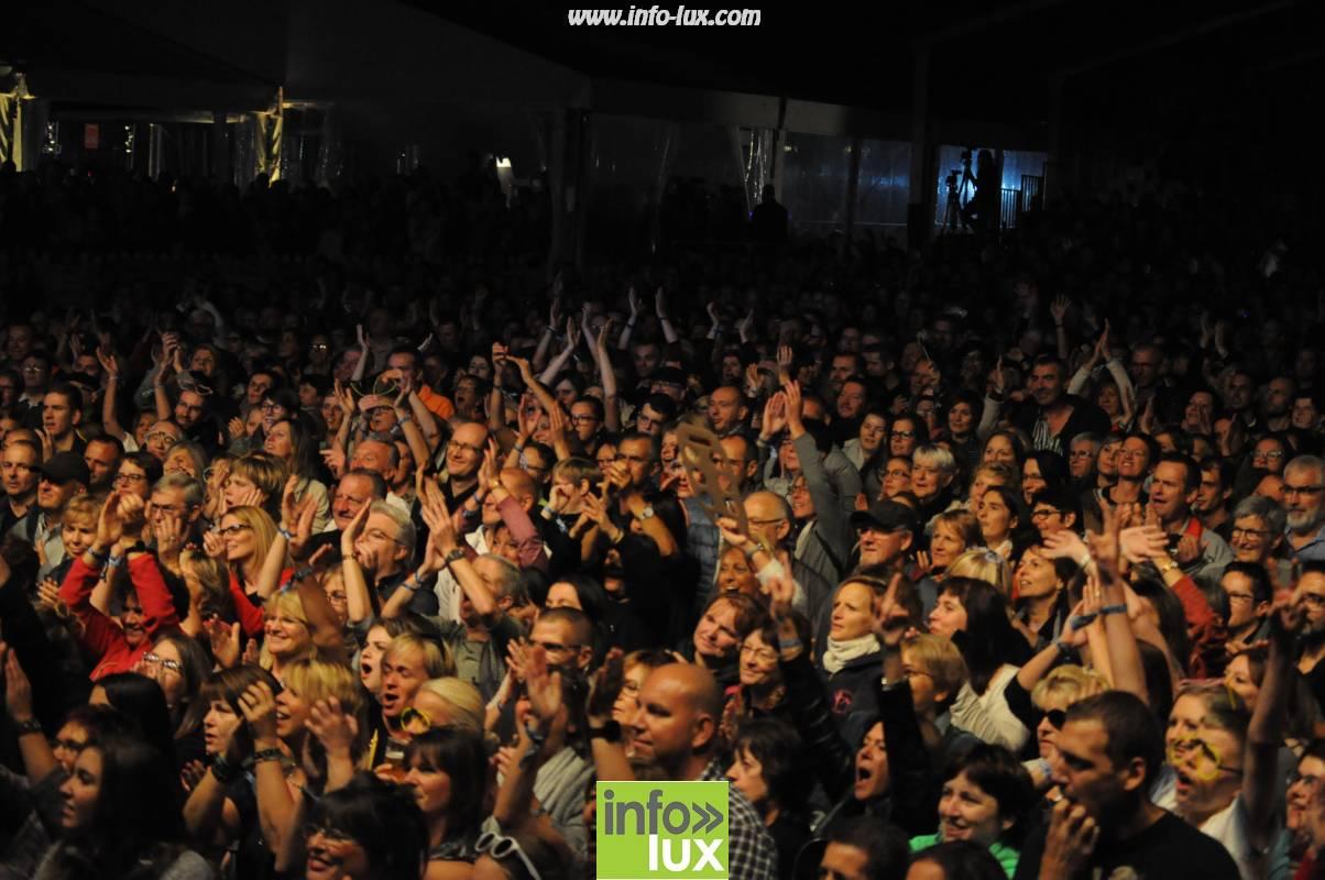 images/2018vauxsursur/Pagny-concert/Florent-pagny064