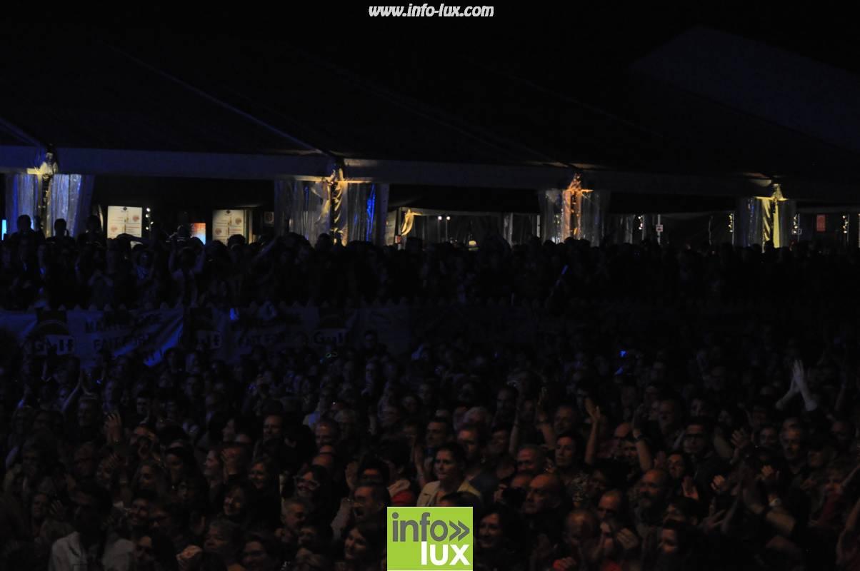 images/2018vauxsursur/Pagny-concert/Florent-pagny067