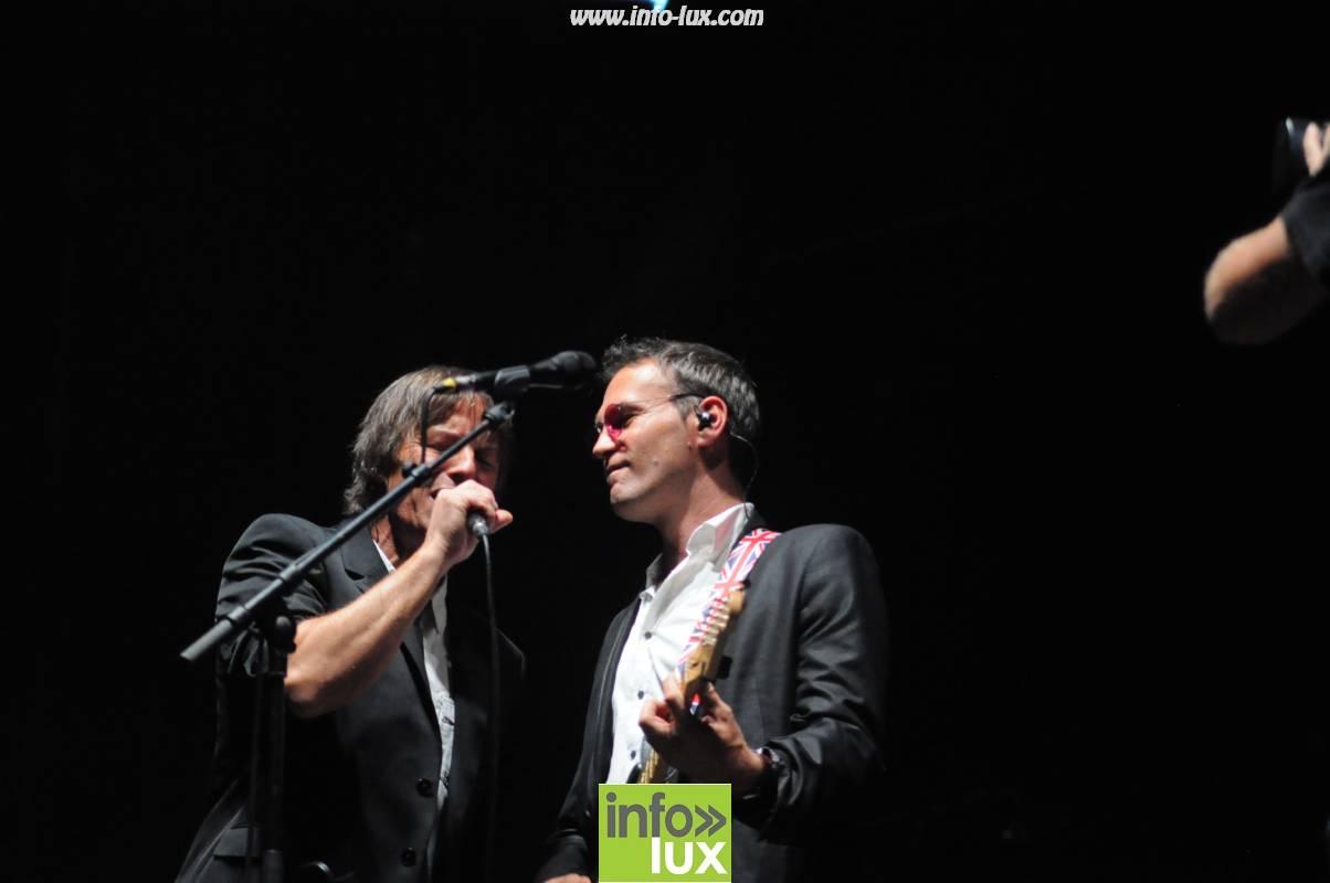 images/2018vauxsursur/Pagny-concert/Florent-pagny072