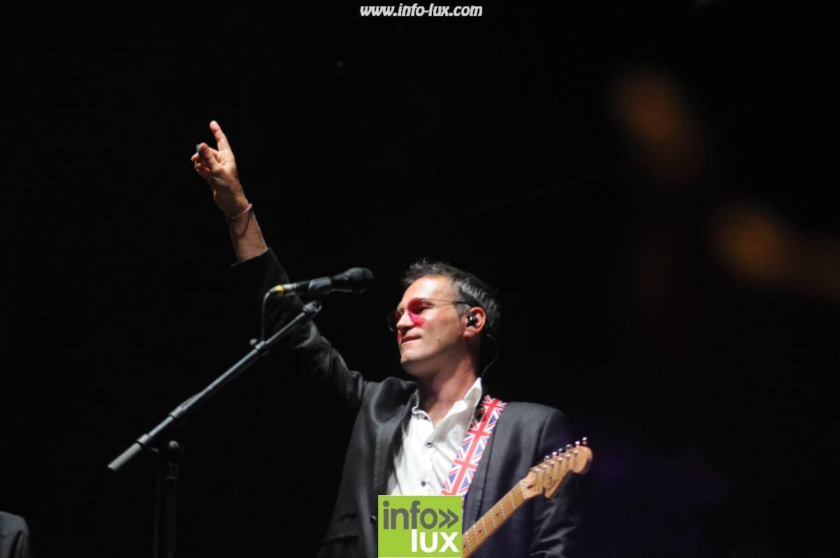 images/2018vauxsursur/Pagny-concert/Florent-pagny074