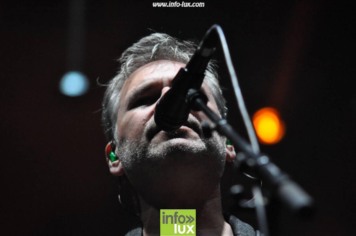 images/2018vauxsursur/Pagny-concert/Florent-pagny083