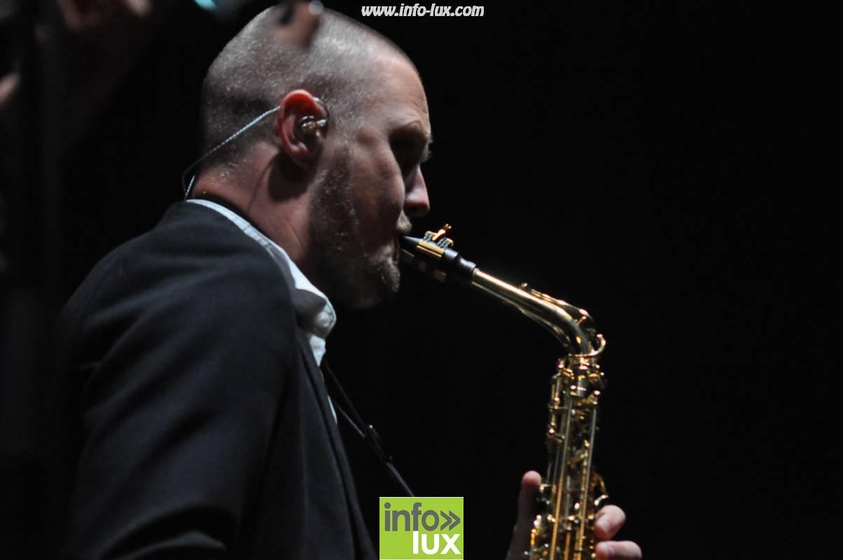 images/2018vauxsursur/Pagny-concert/Florent-pagny085