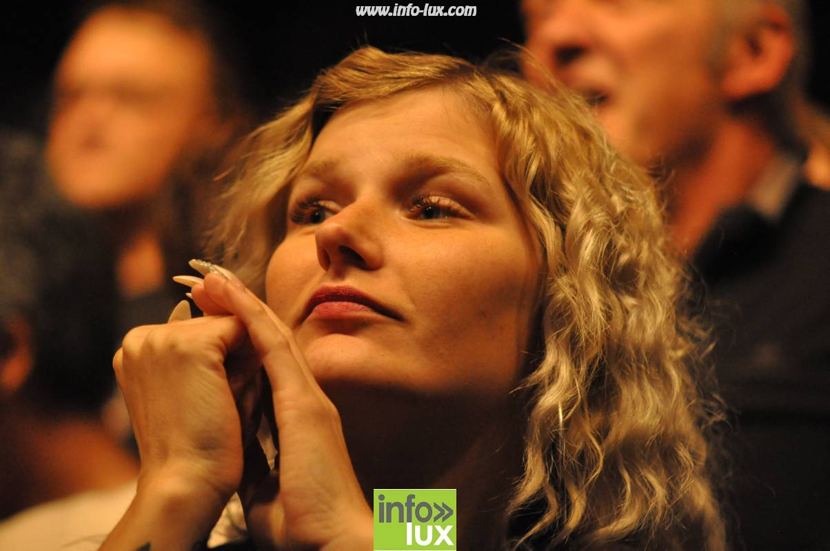 images/2018vauxsursur/Pagny-concert/Florent-pagny093