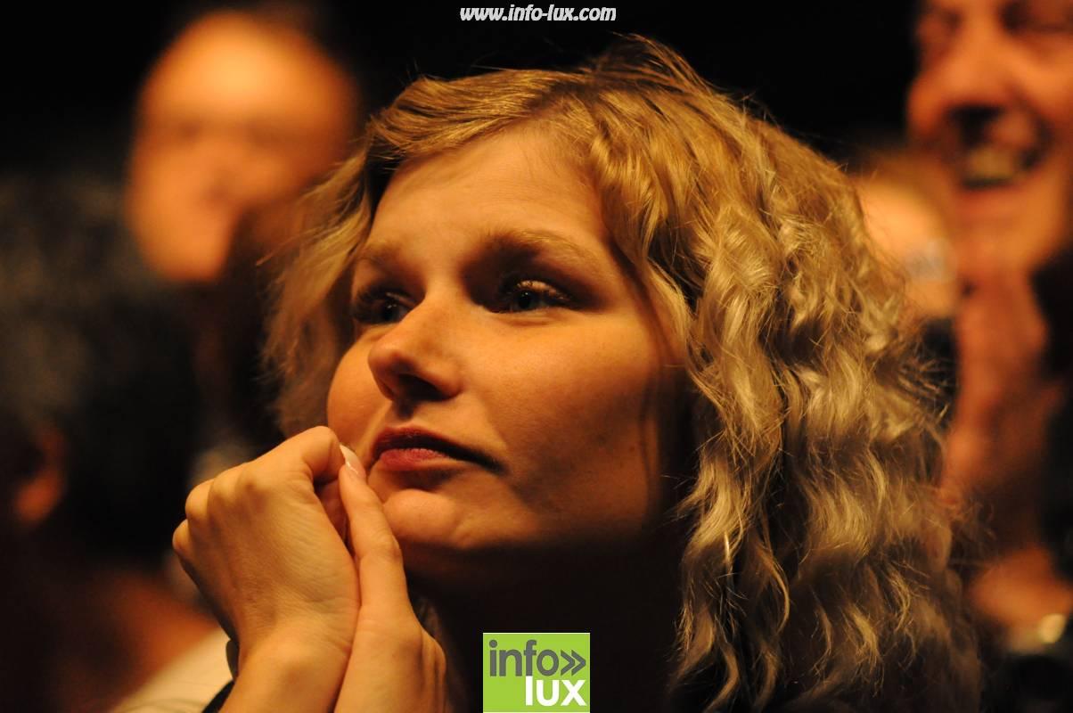 images/2018vauxsursur/Pagny-concert/Florent-pagny094