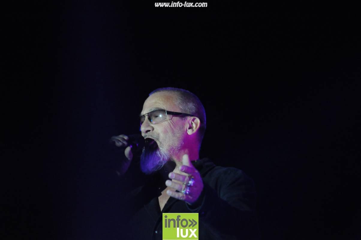 images/2018vauxsursur/Pagny-concert/Florent-pagny100