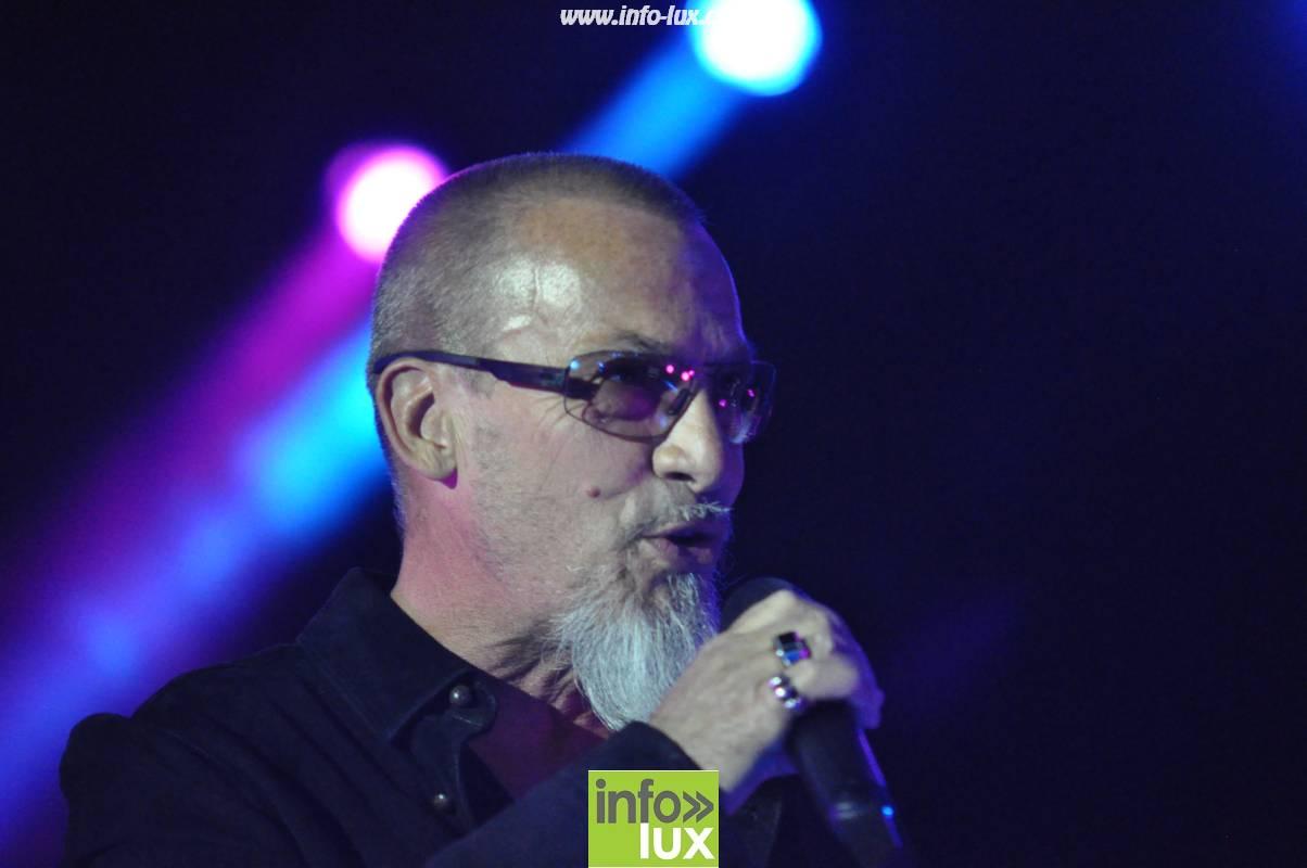 images/2018vauxsursur/Pagny-concert/Florent-pagny101