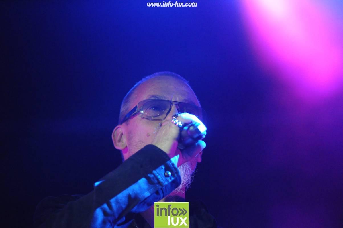 images/2018vauxsursur/Pagny-concert/Florent-pagny104