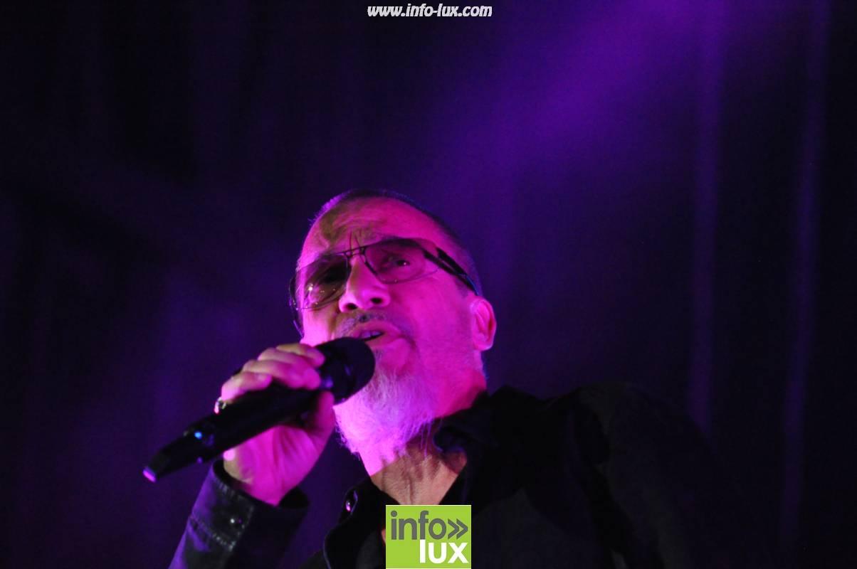 images/2018vauxsursur/Pagny-concert/Florent-pagny109