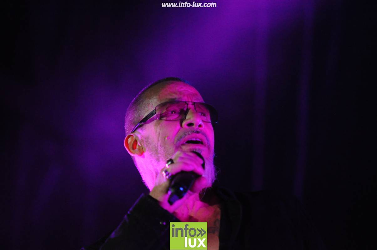 images/2018vauxsursur/Pagny-concert/Florent-pagny110