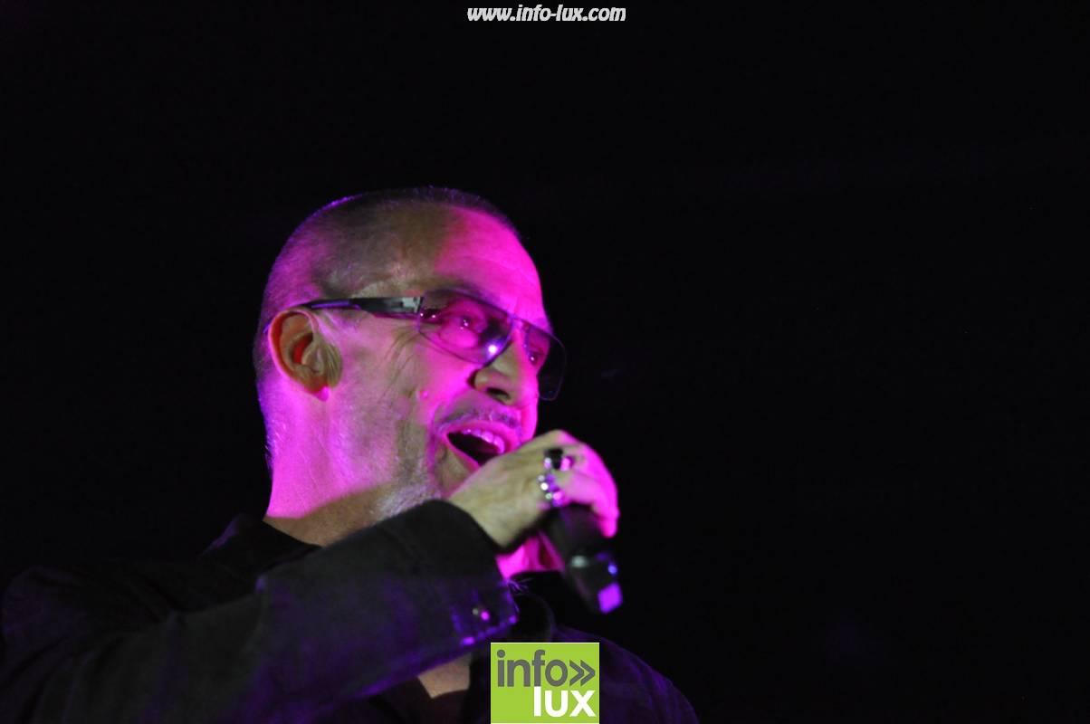 images/2018vauxsursur/Pagny-concert/Florent-pagny115