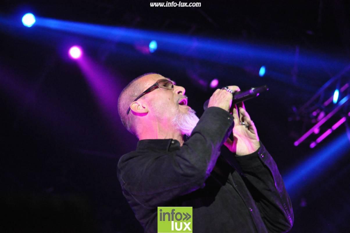 images/2018vauxsursur/Pagny-concert/Florent-pagny125