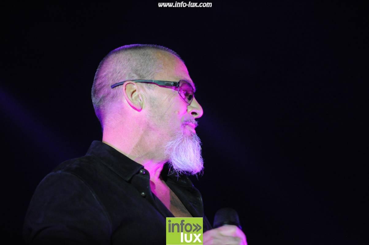 images/2018vauxsursur/Pagny-concert/Florent-pagny128