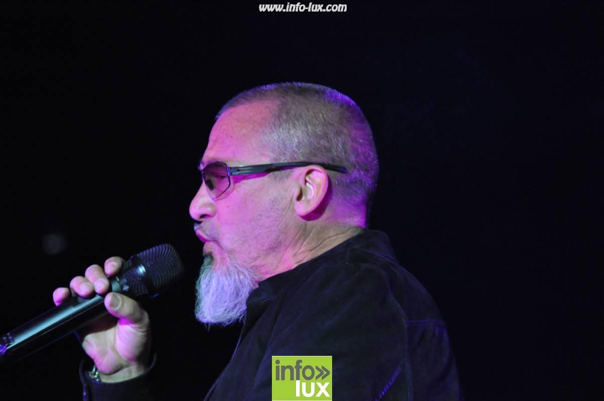 images/2018vauxsursur/Pagny-concert/Florent-pagny137