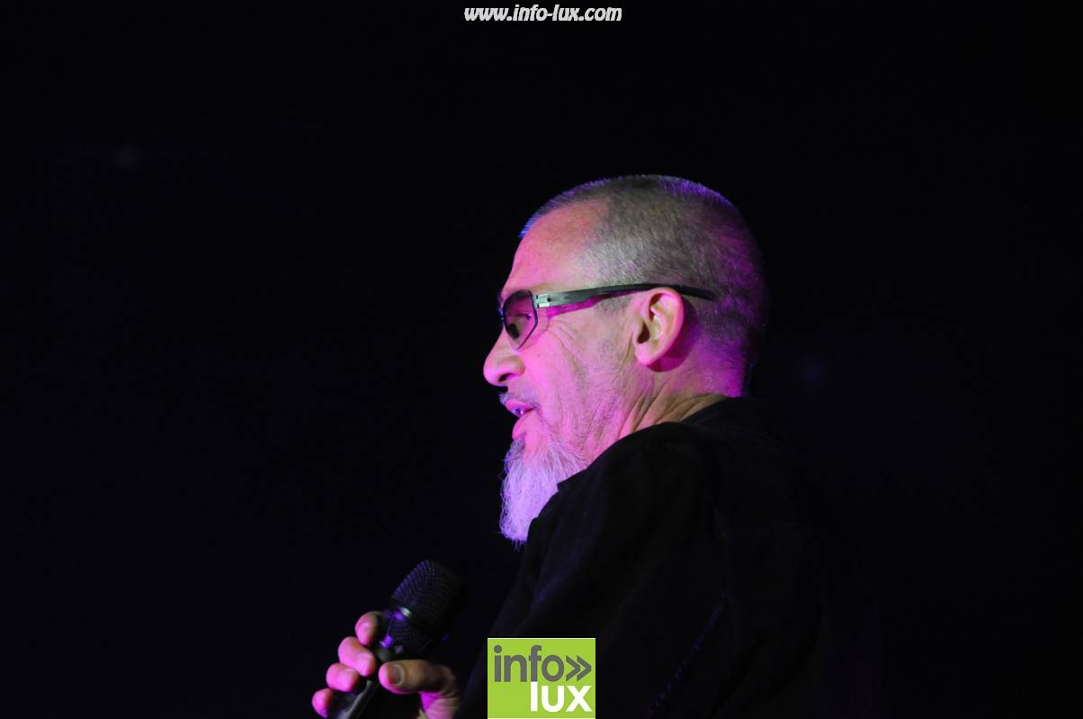 images/2018vauxsursur/Pagny-concert/Florent-pagny138