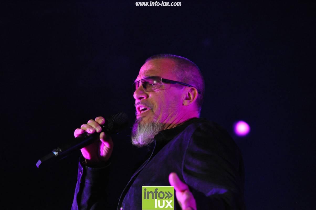images/2018vauxsursur/Pagny-concert/Florent-pagny139