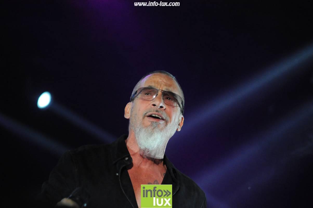 images/2018vauxsursur/Pagny-concert/Florent-pagny144