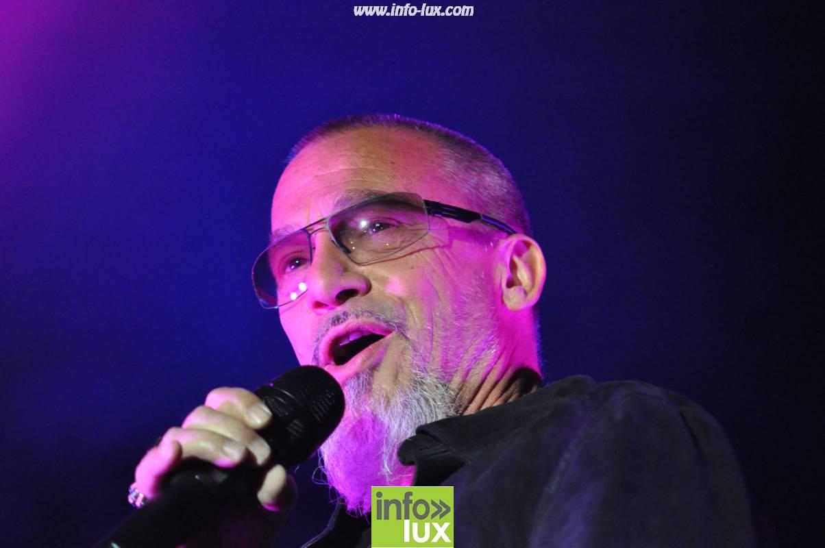 images/2018vauxsursur/Pagny-concert/Florent-pagny147
