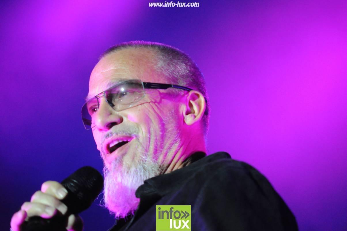 images/2018vauxsursur/Pagny-concert/Florent-pagny148