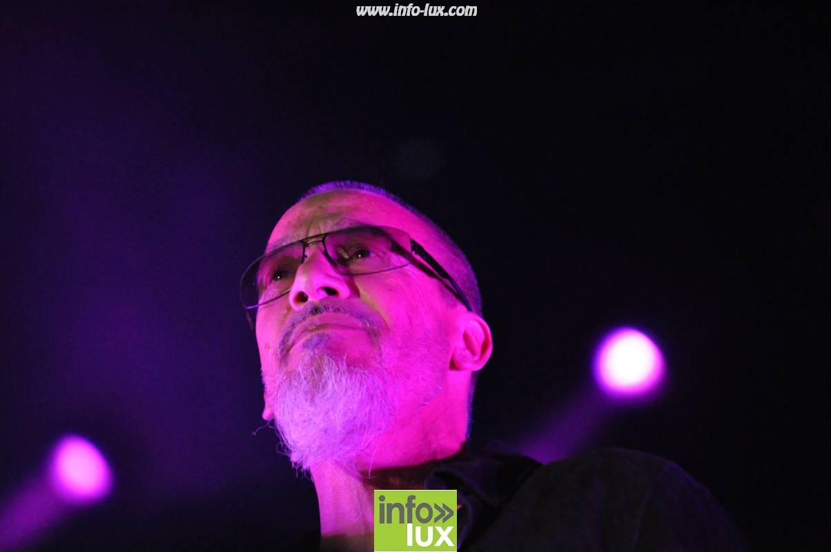 images/2018vauxsursur/Pagny-concert/Florent-pagny153