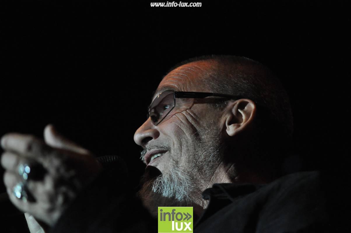 images/2018vauxsursur/Pagny-concert/Florent-pagny155