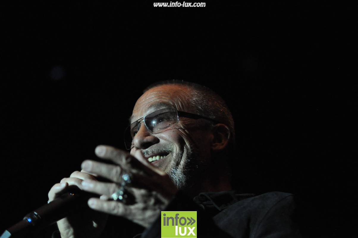 images/2018vauxsursur/Pagny-concert/Florent-pagny157